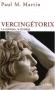 """Couverture du livre : """"Vercingétorix"""""""