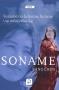 """Couverture du livre : """"Soname ou la bonne fortune"""""""