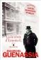 """Couverture du livre : """"La vie rêvée d'Ernesto G."""""""