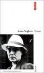 """Couverture du livre : """"Transit"""""""