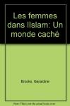 """Couverture du livre : """"Les femmes dans l'Islam"""""""
