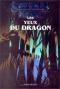 """Couverture du livre : """"Les yeux du dragon"""""""