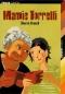 """Couverture du livre : """"Mamie Torrelli"""""""