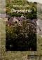 """Couverture du livre : """"L'Arpenteur"""""""
