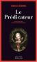 """Couverture du livre : """"Le prédicateur"""""""