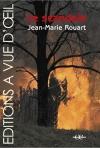 """Couverture du livre : """"Le scandale"""""""