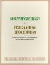 """Couverture du livre : """"Saints et pécheurs"""""""