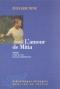 """Couverture du livre : """"L'amour de Mitia"""""""