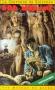 """Couverture du livre : """"La couronne de Golconde"""""""