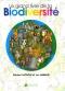 """Couverture du livre : """"Le grand livre de la biodiversité"""""""