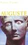 """Couverture du livre : """"Auguste"""""""