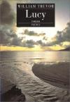 """Couverture du livre : """"Lucy"""""""