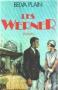 """Couverture du livre : """"Les Werner"""""""