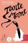 """Couverture du livre : """"Tante Mame"""""""