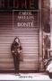 """Couverture du livre : """"Bonté"""""""