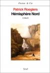 """Couverture du livre : """"Hémisphère nord"""""""