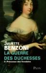 """Couverture du livre : """"Princesse des vandales"""""""