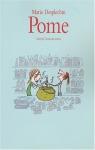 """Couverture du livre : """"Pome"""""""