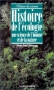 """Couverture du livre : """"Histoire de l'écologie"""""""