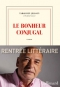 """Couverture du livre : """"Le bonheur conjugal"""""""