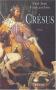"""Couverture du livre : """"Crésus"""""""