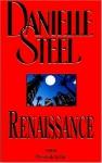 """Couverture du livre : """"Renaissance"""""""