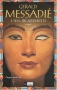 """Couverture du livre : """"L'oeil de Néfertiti"""""""
