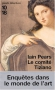 """Couverture du livre : """"Le comité Tiziano"""""""