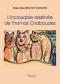"""Couverture du livre : """"L'incroyable destinée de Thomas Chaboudez"""""""