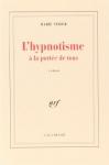 """Couverture du livre : """"L'hypnotisme à la portée de tous"""""""