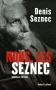 """Couverture du livre : """"Nous, les Seznec"""""""