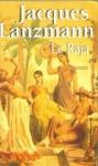 """Couverture du livre : """"Le Raja"""""""