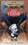 "Couverture du livre : ""Jules Verne"""