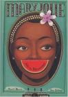 """Couverture du livre : """"Mary Jolie"""""""
