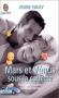 """Couverture du livre : """"Mars et Vénus sous la couette"""""""