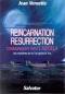 """Couverture du livre : """"Réincarnation, résurrection"""""""