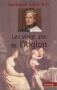 """Couverture du livre : """"Les vingt ans de l'aiglon"""""""