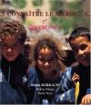 """Couverture du livre : """"Connaître le Maroc et ses enfants"""""""