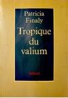 """Couverture du livre : """"Martin cet été"""""""