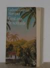 """Couverture du livre : """"Cent ans de solitude"""""""