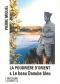 """Couverture du livre : """"Le beau Danube bleu"""""""