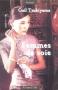 """Couverture du livre : """"Femmes de soie"""""""