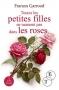 """Couverture du livre : """"Toutes les petites filles ne naissent pas dans les roses"""""""
