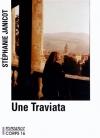 """Couverture du livre : """"Une Traviata"""""""