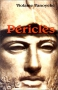 """Couverture du livre : """"Périclès"""""""