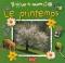 """Couverture du livre : """"L'automne"""""""