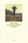 """Couverture du livre : """"Les nouveaux malheurs de Sophie"""""""