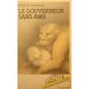 """Couverture du livre : """"Le gouverneur sans âme"""""""