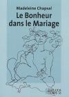 """Couverture du livre : """"Le bonheur dans le mariage"""""""