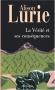 """Couverture du livre : """"Les amours d'Emily Turner"""""""